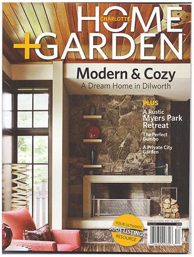 526072-home-garden2
