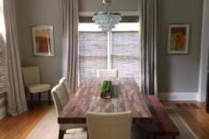 McNairy-Dining-Room-Dilworth-1