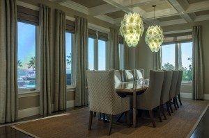 Arnold-Dining-Room-La-Jolla