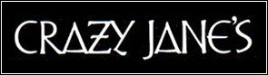 Crazy Jane's